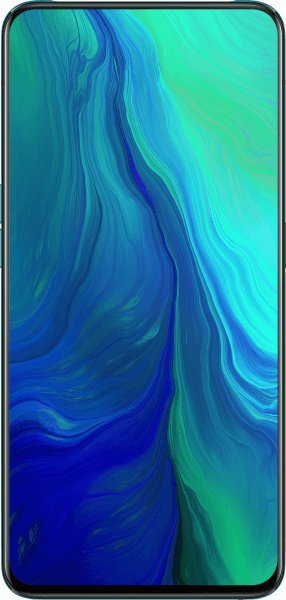 Oppo Reno 5G vs Huawei Mate 9 Karşılaştırması