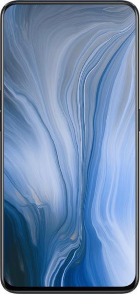 Huawei P30 vs Oppo Reno 10x zoom Karşılaştırması