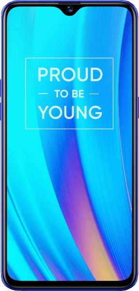 Huawei P Smart Pro 2019 vs Realme 3 Pro Karşılaştırması
