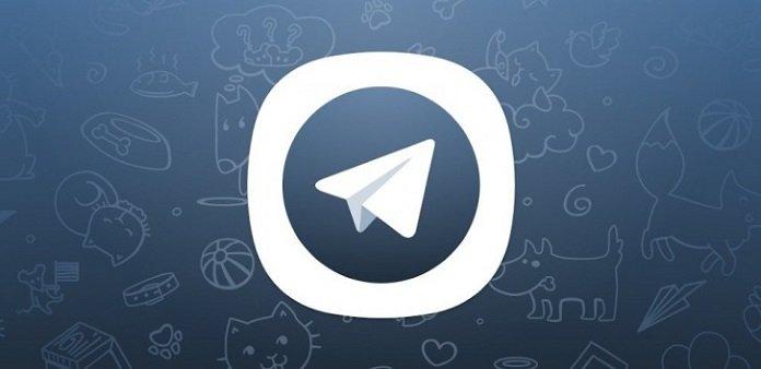 Telegram X Güncelleme Aldı