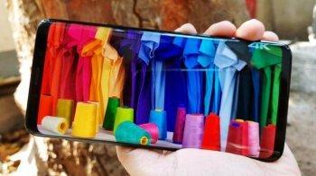 AMOLED vs IPS LCD - Hangi Ekran Teknolojisi Daha İyi?
