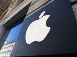 Apple ile Qualcomm Arasındaki Savaş Sona Erdi!