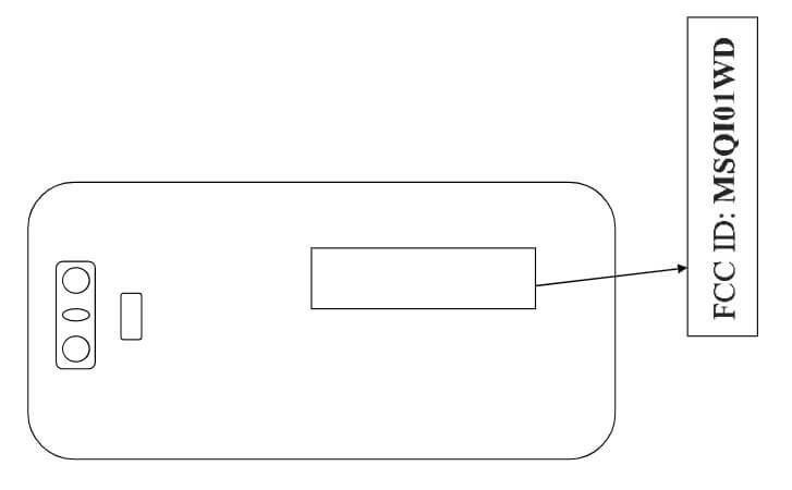 Asus Zenfone 6 2019 Hızlı Şarj Desteğiyle Geliyor!