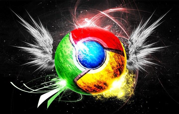 Chrome Ayarları Varsayılan Olarak Nasıl Sıfırlanır?