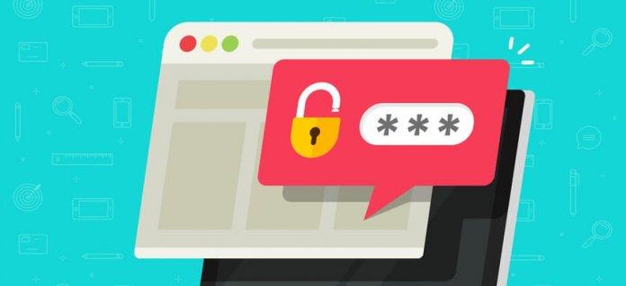 Chrome Şifreleri Dışa Nasıl Aktarılır?