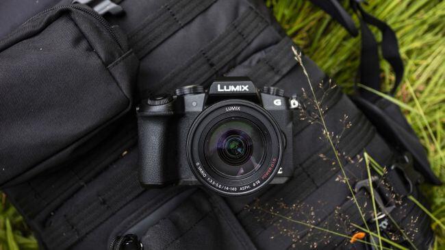 En İyi 4K Video Kameralar 2019