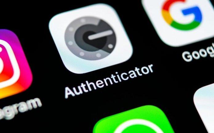 En İyi Google Authenticator Alternatifleri 2019