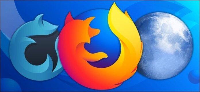En İyi İnternet Tarayıcıları - Firefox Alternatifleri 2019