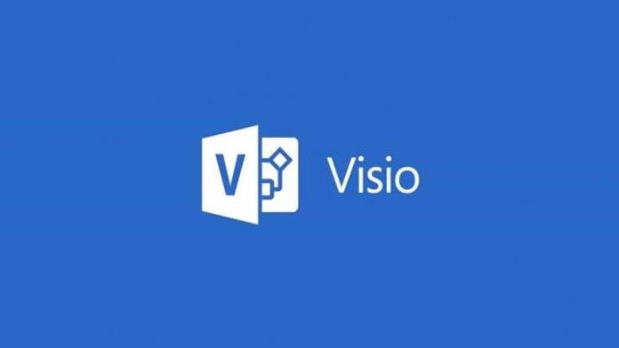 En İyi Microsoft Visio Alternatifleri - Çizim Programları 2019