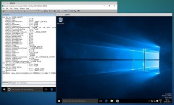 En İyi VirtualBox Alternatifleri 2019