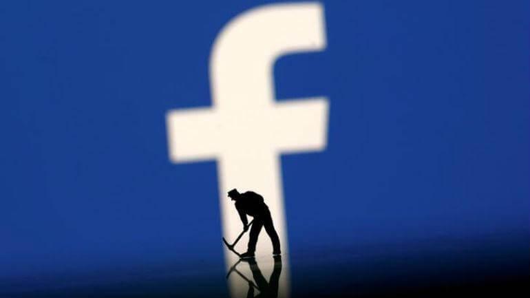 Facebook Sesli Asistan Üzerinde Çalışıyor!