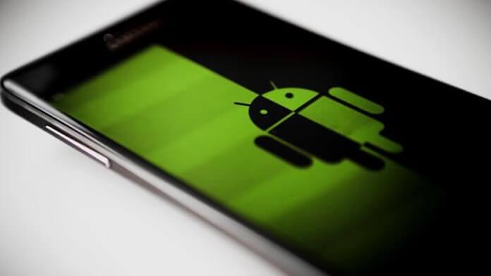Google 46 Uygulamayı Daha Play Store'dan Kaldırdı!