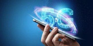 iPhone için 5G Modemleri Qualcomm ve Samsung Üretecek!