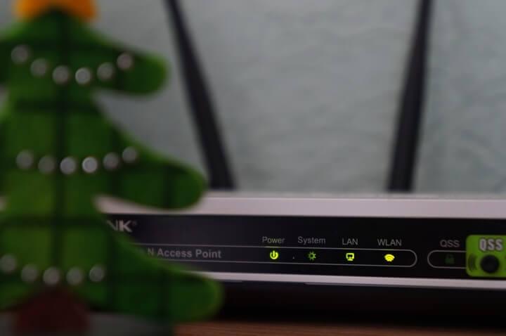 Wifi Bağlı Ama İnternet Yok - Çözümleri