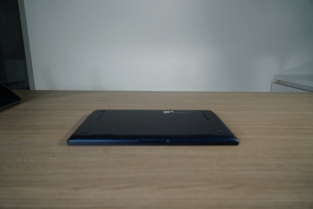 Asus ZenBook 14 UX433