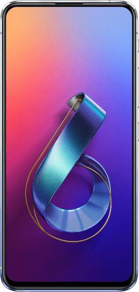 Samsung Galaxy J7 Pro vs Asus Zenfone 6 ZS630KL Karşılaştırması