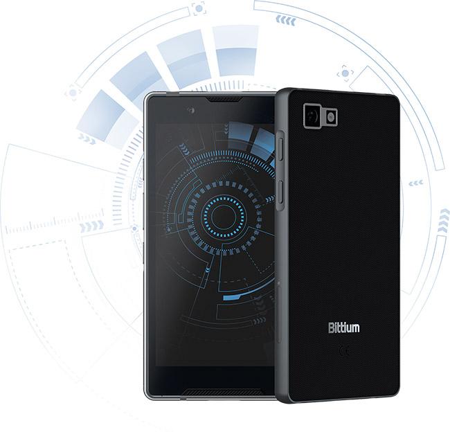 Dünyanın En Güvenli Telefonu Bittium Tough Mobile 2 Tanıtıldı: İşte Fiyatı ve Özellikleri ile ilgili görsel sonucu