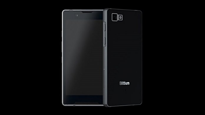 Bittium Tough Mobile 2