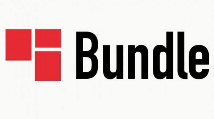 Bundle app