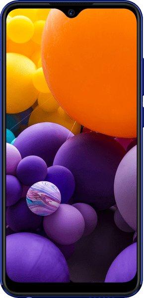 En Uygun Telefonlar