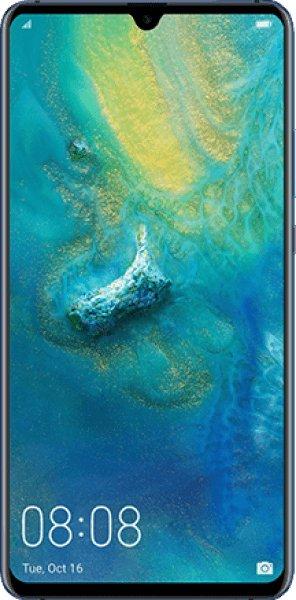 Xiaomi Mi 9X vs Huawei Mate 20 X (5G) Karşılaştırması