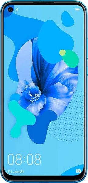 General Mobile GM 6 D (2019) vs Huawei P20 lite (2019) Karşılaştırması