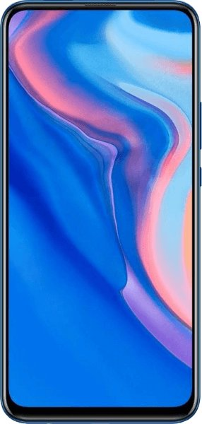 Huawei Y9 Prime (2019) vs OnePlus 7 Karşılaştırması