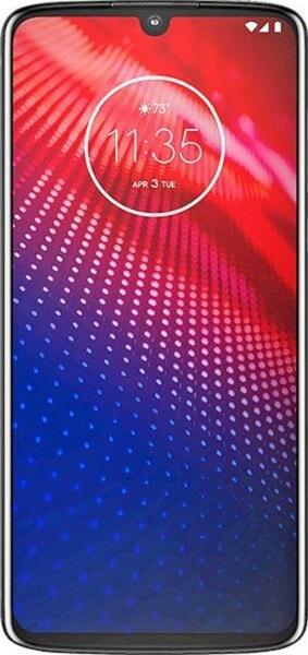 Samsung Galaxy A30 vs Motorola Moto Z4 Force Karşılaştırması