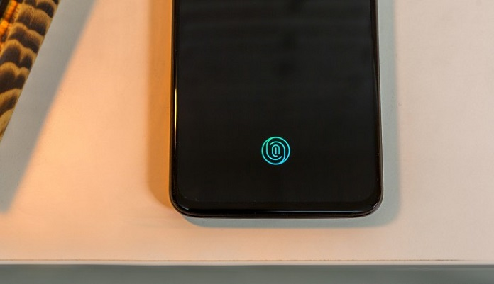 OnePlus 6T Uzun Kullanım Testi - Ekran Parmak İzi Okuyucu