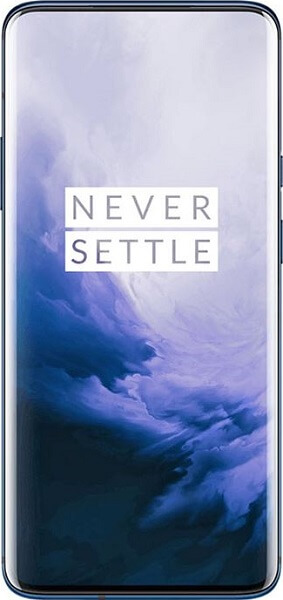 Oppo RX17 Neo vs OnePlus 7 Pro Karşılaştırması
