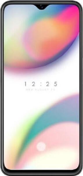 Xiaomi Mi A3 vs Oppo Reno Z Karşılaştırması