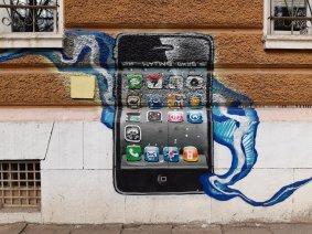 Samsung Galaxy A40 Incelemesi - Fotoğraf Örnekleri 3