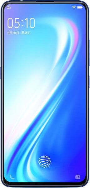 Huawei P30 Pro vs Vivo S1 Pro Karşılaştırması