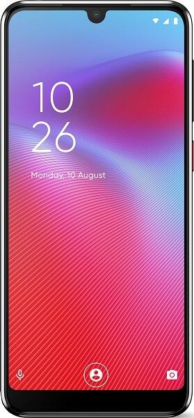 Vodafone Smart V10 vs Oppo A9x Karşılaştırması