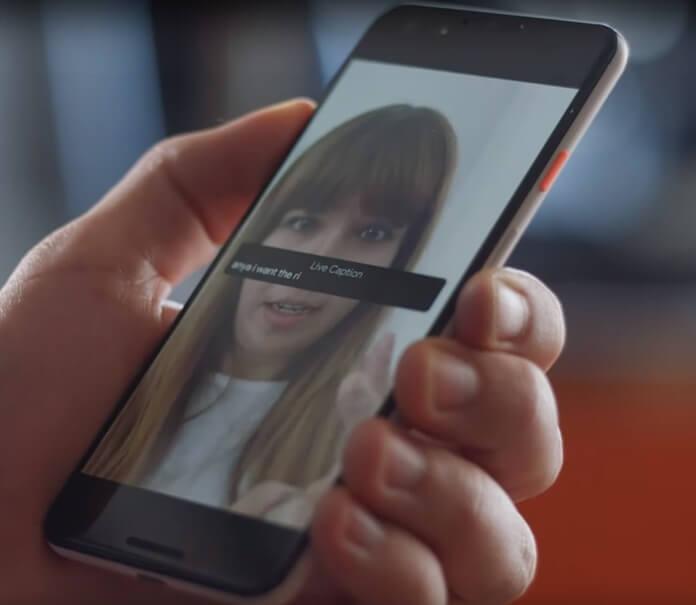 Android Q Nedir? Hangi Özelliklere Sahip? İlk İzlenimler