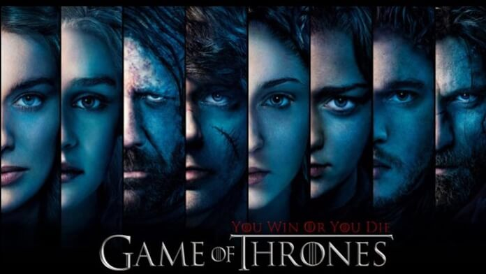 Game of Thrones Spoilerlarına Son! Spoiler Engelleme Yöntemleri