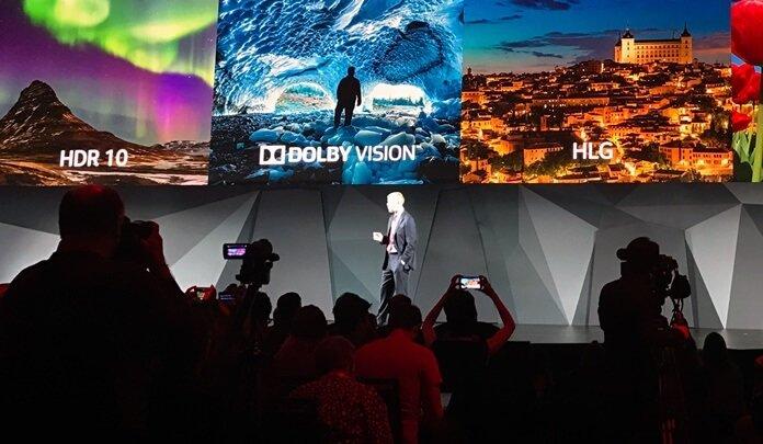 HDR10 Videoları İzlemek İçin En İyi Telefonlar 2019