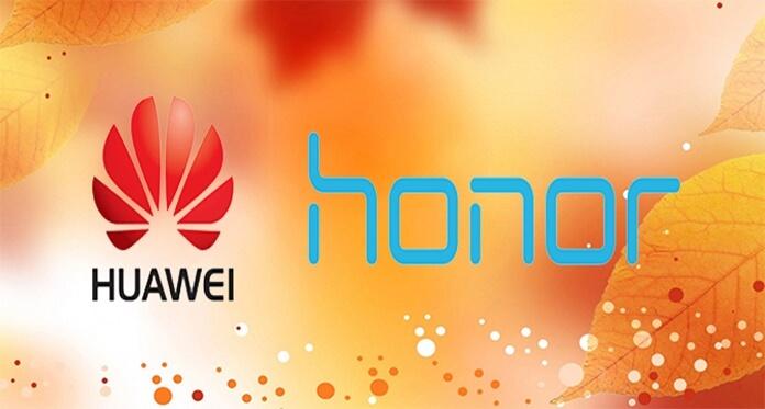Honor ve Huawei'ye Android Güncelleme Desteği Durduruluyor!
