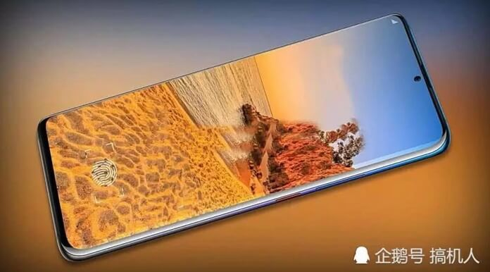 Huawei Mate 30 Pro Hakkında Yeni Söylentiler Var!