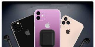 iPhone 11 Kamera Detayları ve iOS 13 Özellikleri Yayınlandı!