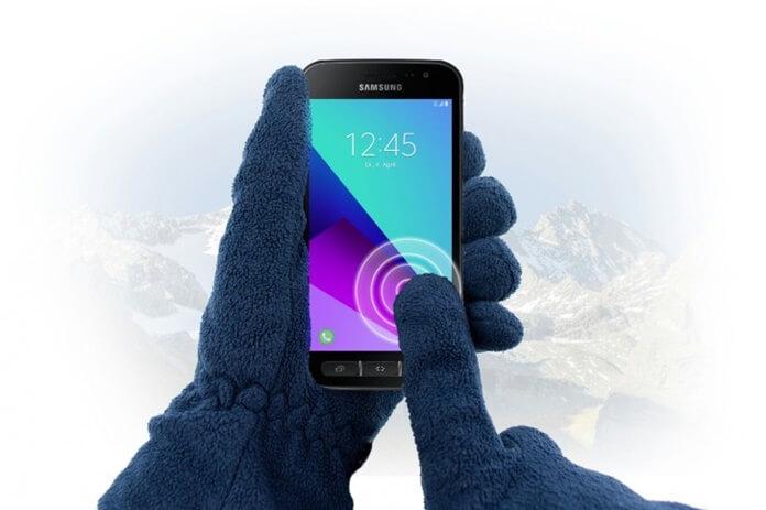 Samsung Galaxy Xcover 5 Geliyor! İşte Özellikler