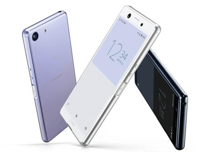 Sony Xperia Ace Tanıtıldı - Fiyatı ve Özellikleri
