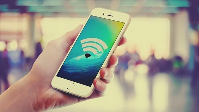 Wi-Fi Çalışmıyor Çözümleri