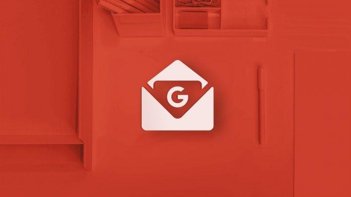 Gmail için Karanlık Mod Müjdesi