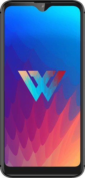 Samsung Galaxy J4 Plus vs LG W30 Karşılaştırması