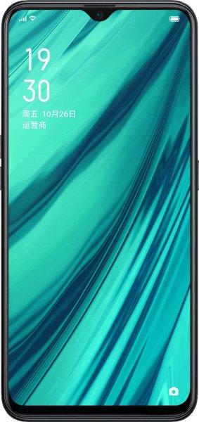 Xiaomi Mi A3 vs Oppo A9x Karşılaştırması