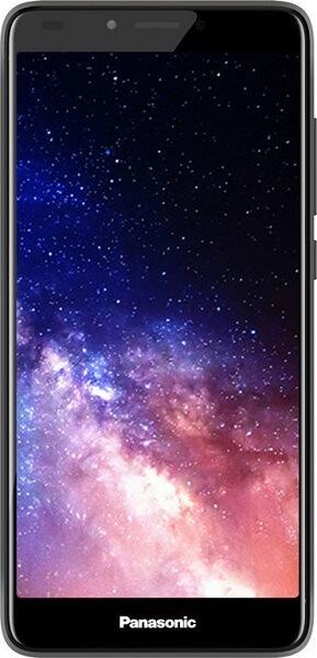 Panasonic Eluga I7 (2019) vs Huawei P30 lite Karşılaştırması