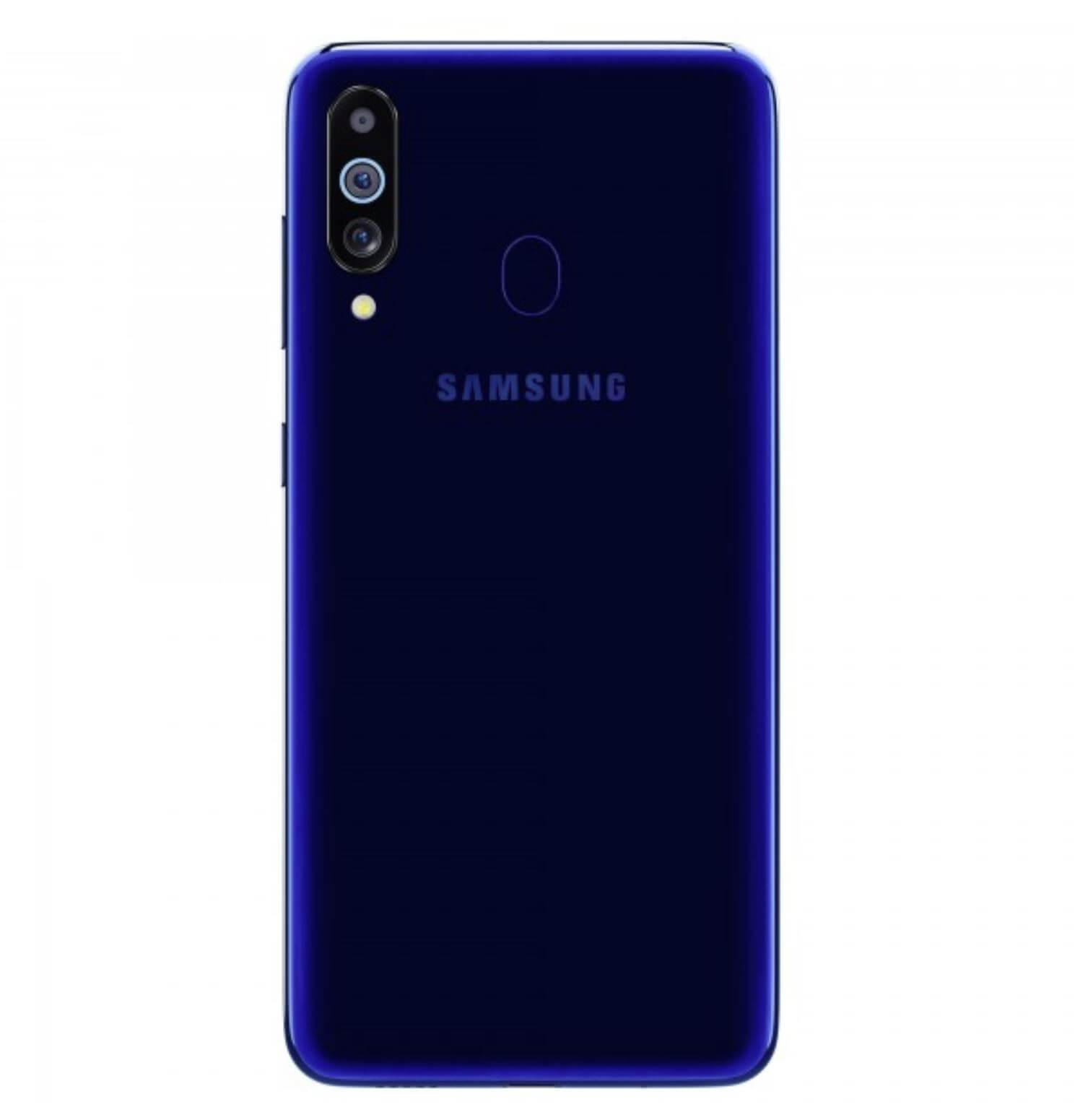 Samsung Galaxy M40 Fiyati Yorumlari Ve Ozellikleri Cepkolik