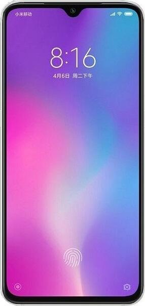Huawei Y5 (2017) vs Xiaomi Mi CC9 Karşılaştırması