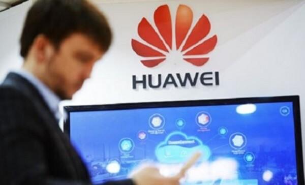 Huawei Android'e Alternatifi İşletim Sistemi Aramaya Devam Ediyor!